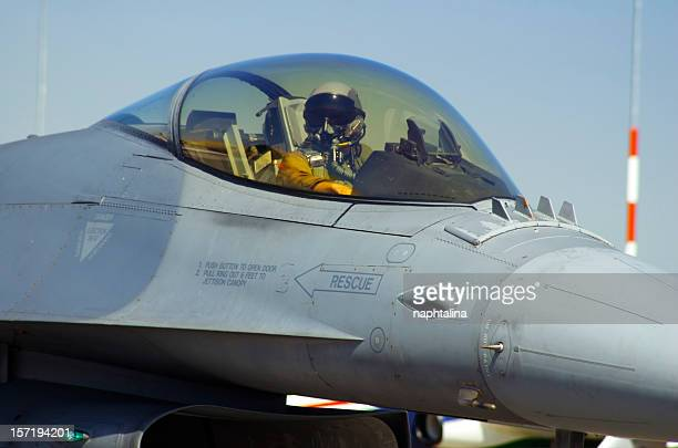 top gun - 3 - cockpit stock pictures, royalty-free photos & images