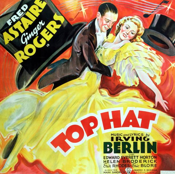 top-hat-poster-fred-astaire-ginger-roger