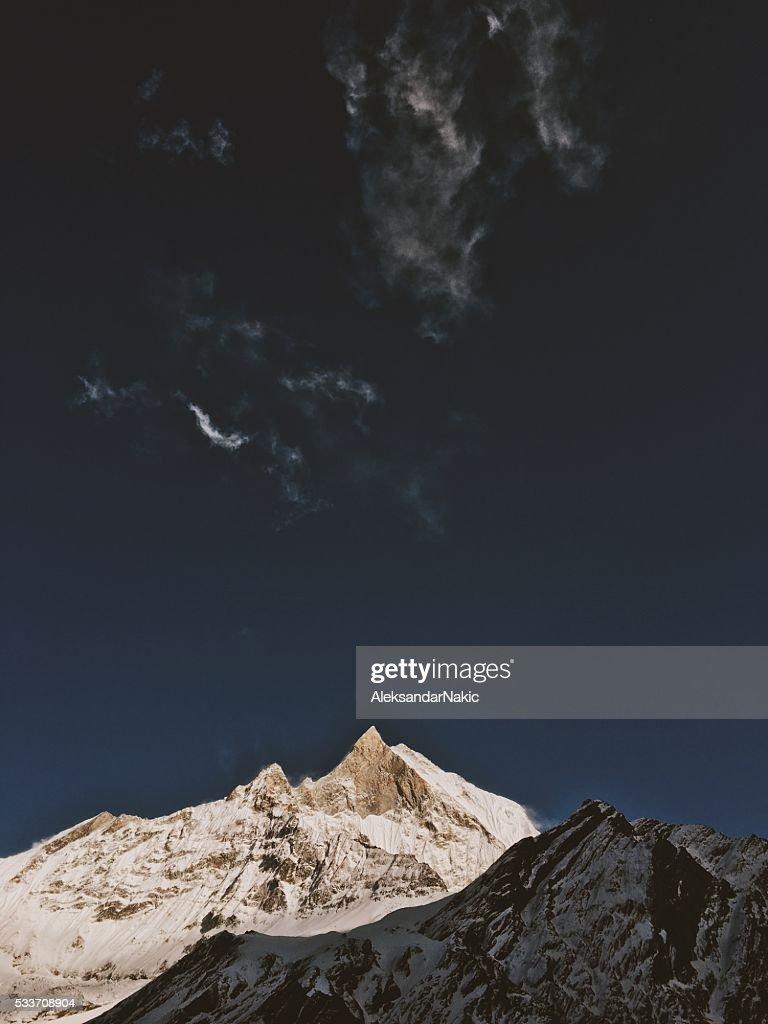 Top del mondo : Foto stock