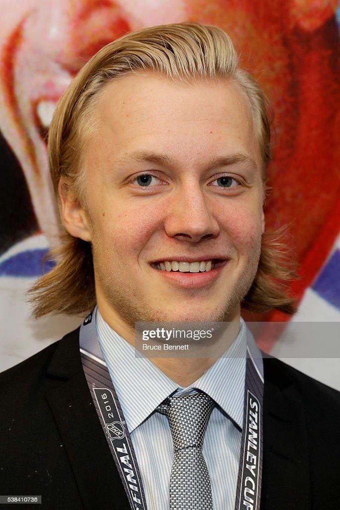 Alexander Nylander