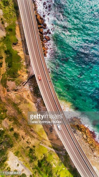 top quadrant - wollongong stock pictures, royalty-free photos & images
