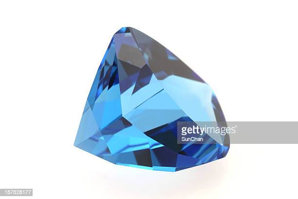 topaz in art form - topaz stock photos and pictures