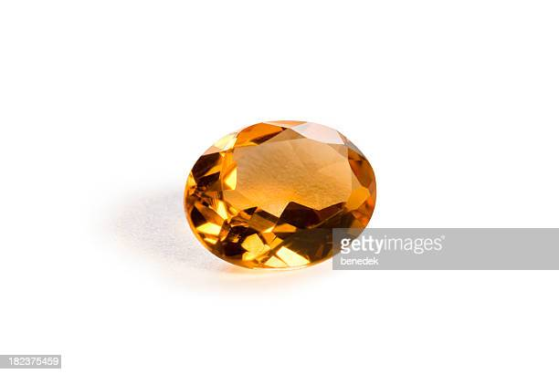topaz - topaz stock photos and pictures