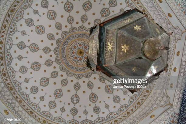 topkapi-2013a - james popple stock photos and pictures