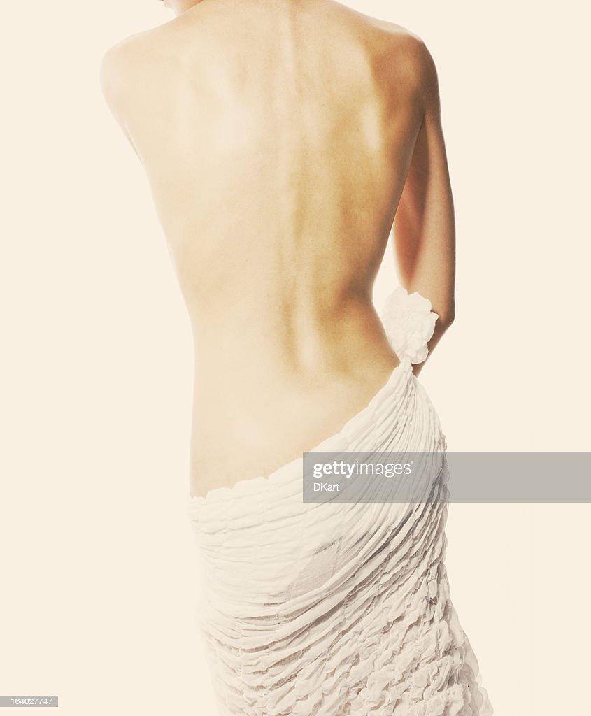 hands-on-hip-topless-cream-ass-mega