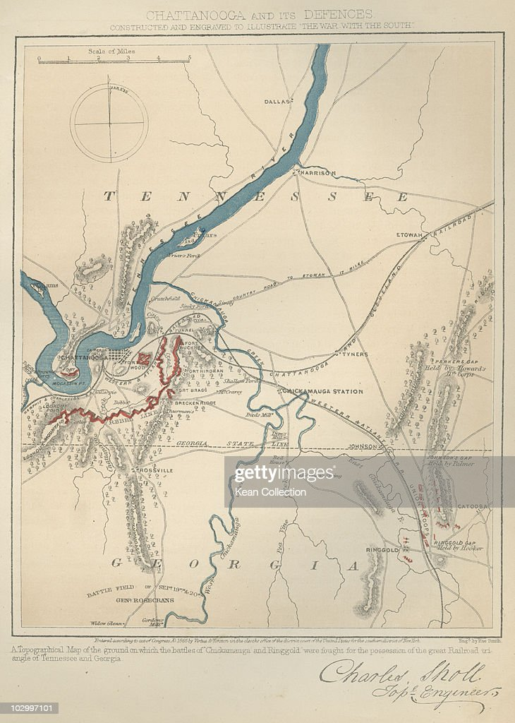 Great Railroad Triangle Pictures Getty Images