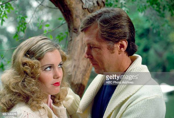 ISLAND Torch Singer Season One 5/20/78 Edith Garvey wished to become a torch singer Edd Byrnes also gueststarred
