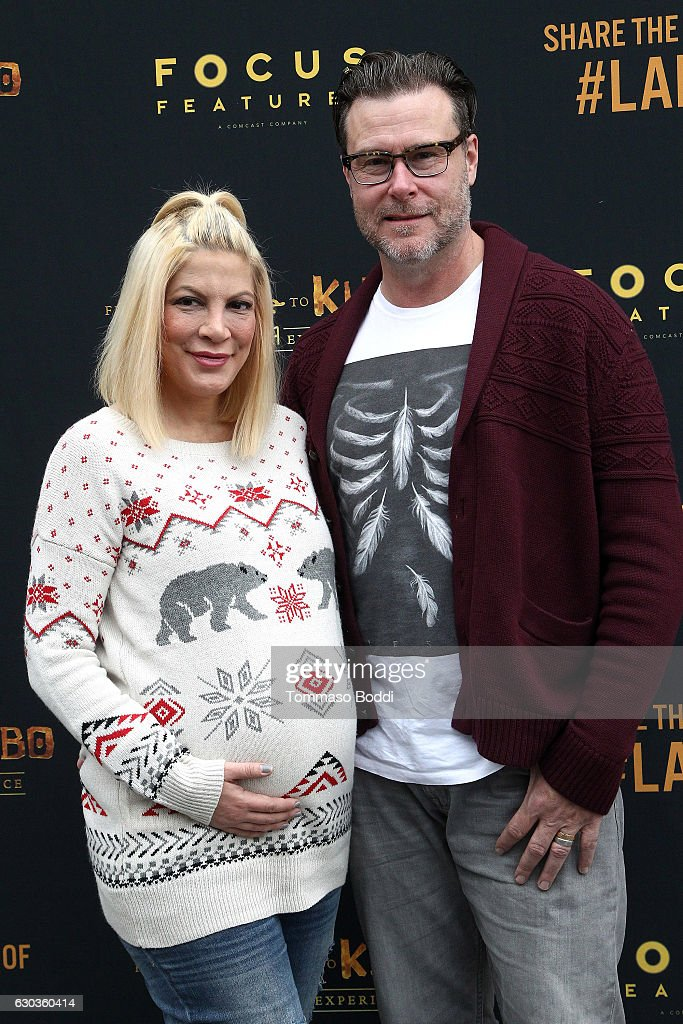 "Grand Re-Opening Event For ""From Coraline To Kubo: A Magical LAIKA Experience"" : News Photo"