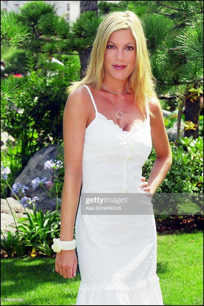подруга невысокая, фото свадебного платья тори спеллинг городе орел присутствует