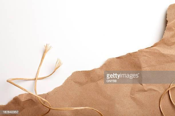 Zerrissen-Package