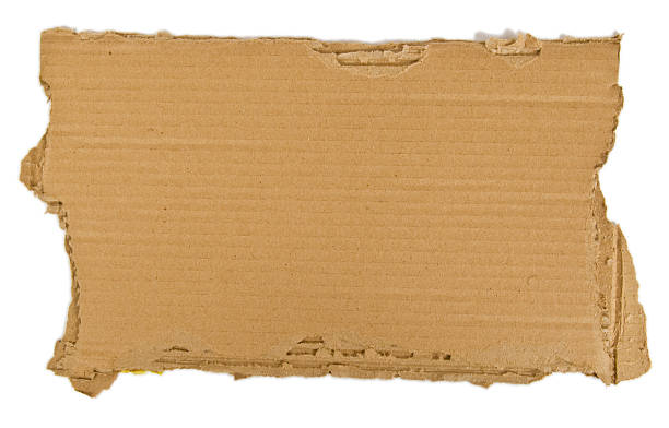 free torn cardboard images pictures and royalty free stock photos