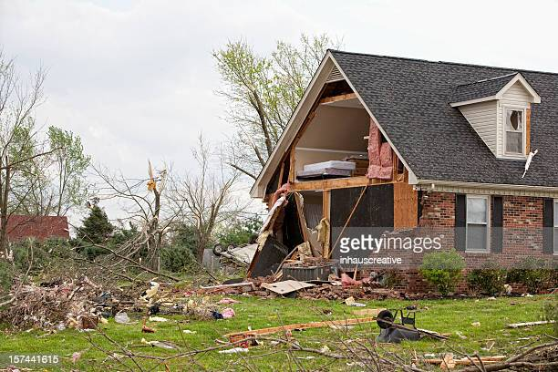 tornado victims - tennessee tornado stock pictures, royalty-free photos & images