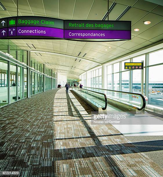 Toronto Pearson International Airport: 60 Top Toronto Pearson International Airport Pictures