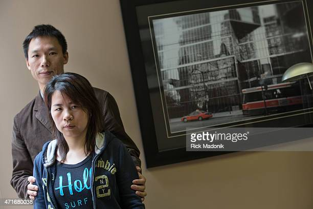 Toronto couple has lost $40000 savings after border officials forfeited the bond they put up for the bail of an acquaintance facing deportation The...