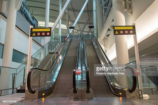AIRPORT TORONTO ONTARIO CANADA Toronto Pearson International Airport is an international airport serving the city of Toronto Ontario Canada its...