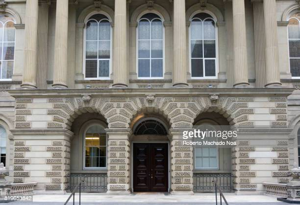30 Top Osgoode Hall Pictures, Photos and Images - Getty Images