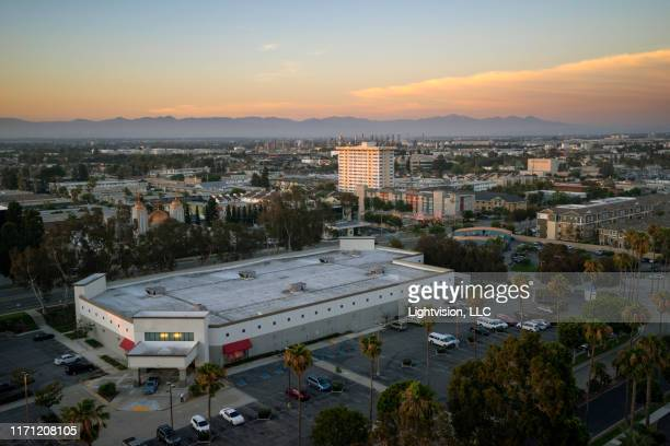 torrance, california - torrance stock pictures, royalty-free photos & images
