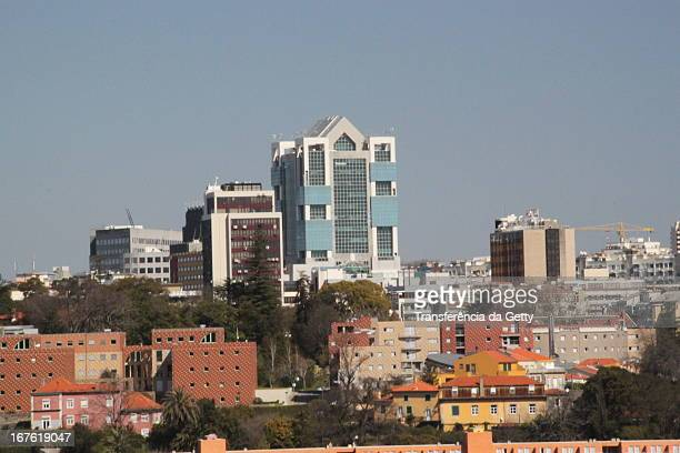 torre do bom sucesso - sucesso stock pictures, royalty-free photos & images