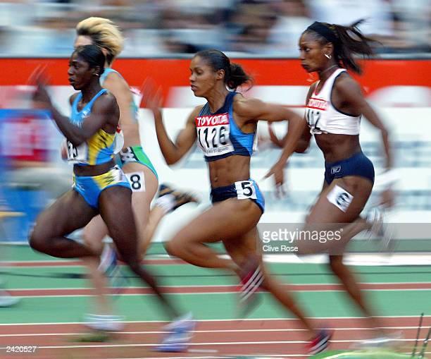 Marshevet hooker usa olympic sprinter ass omfg ameman - 1 part 6