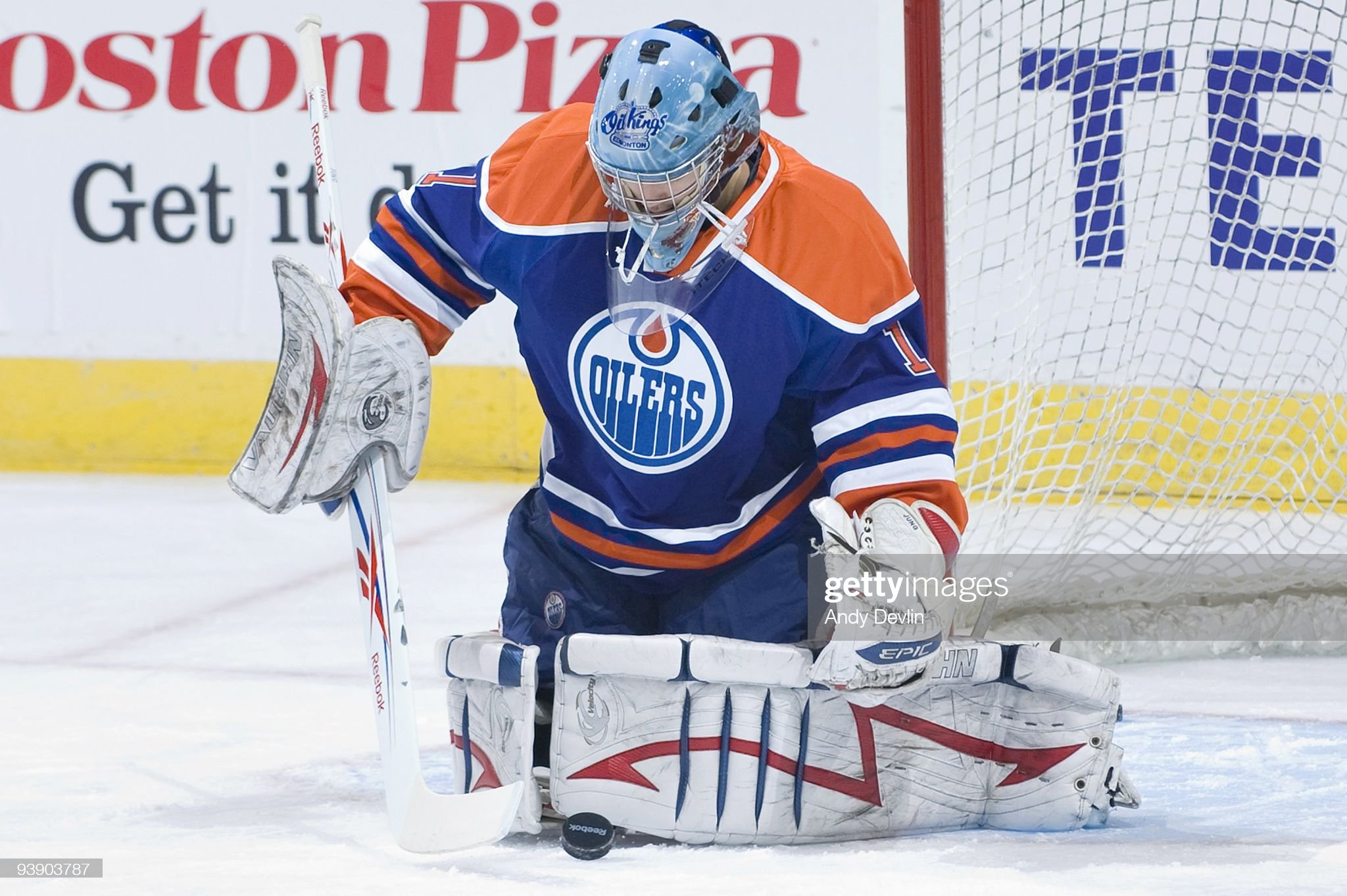 torrie-jung-of-the-edmonton-oilers-warms