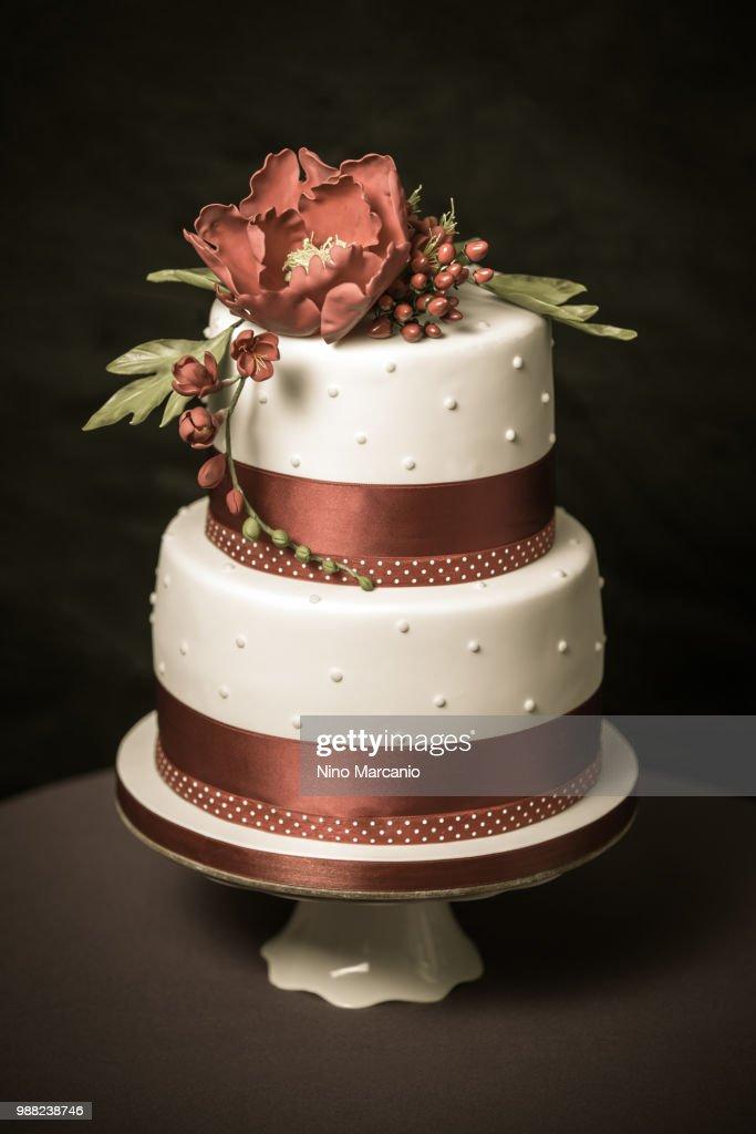Torta 3 : Stock Photo
