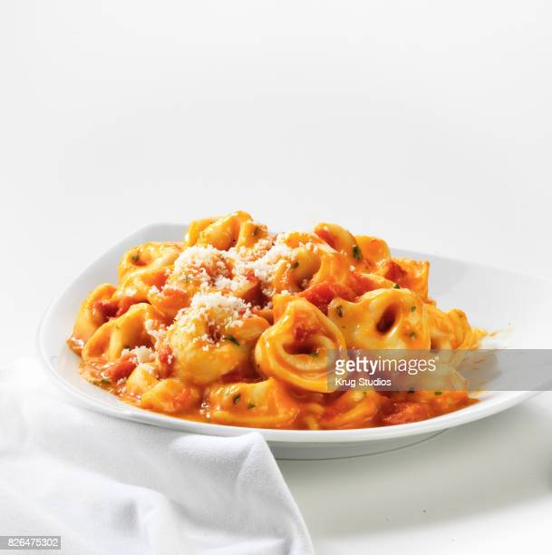 Tortellini Cardinale