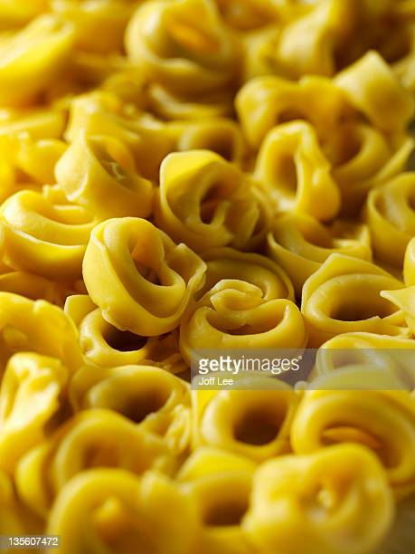 Tortellini