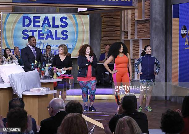 Good Morning America Deals And Steals January