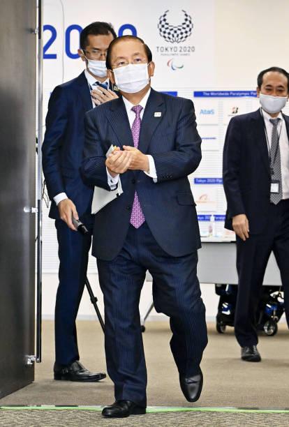 JPN: Daily News by Kyodo News - December 3, 2020