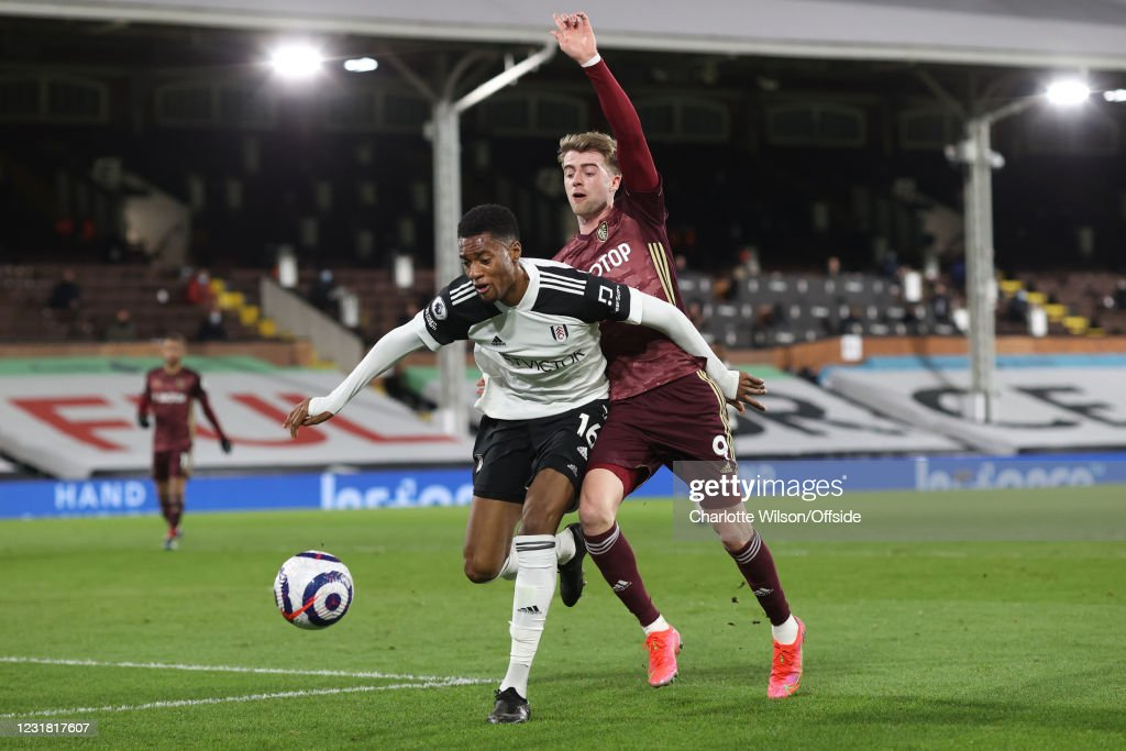Fulham vs Leeds Preview, prediction and odds