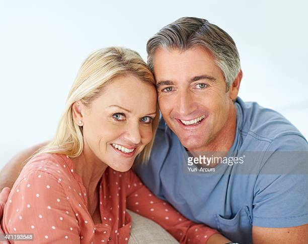 total contentment - total look stock photos and pictures