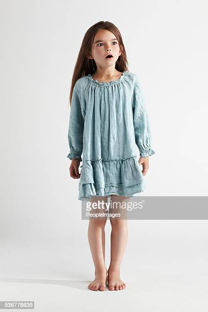 total disbelief - cut out dress stock pictures, royalty-free photos & images