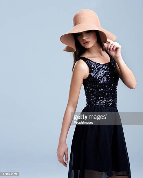 total sophistication - total look stock pictures, royalty-free photos & images