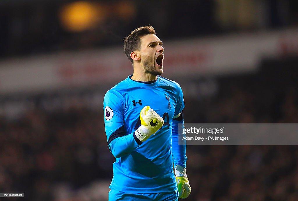 Tottenham Hotspur v Chelsea - Premier League - White Hart Lane  : News Photo