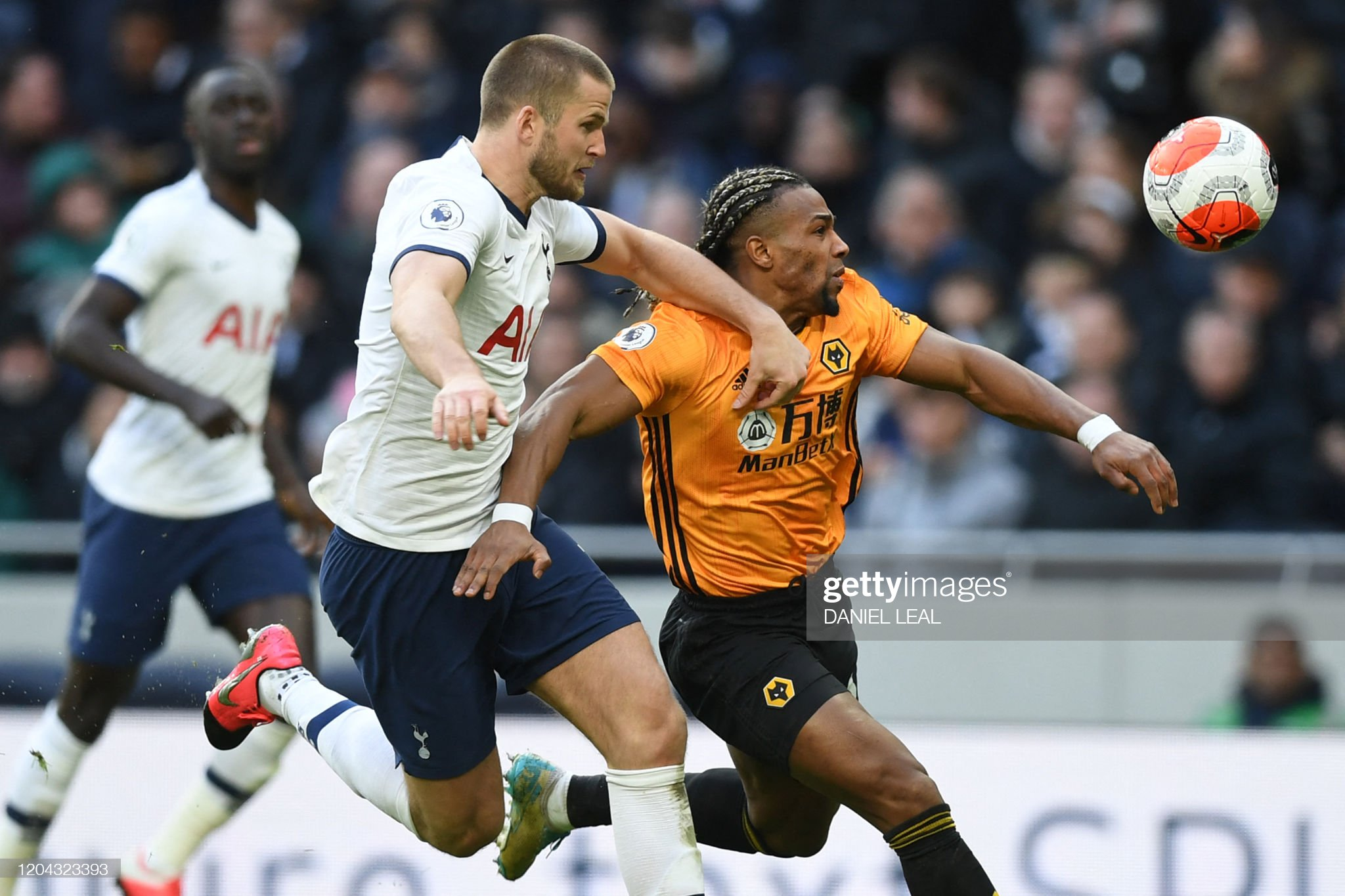 Wolves vs Tottenham preview, prediction and odds