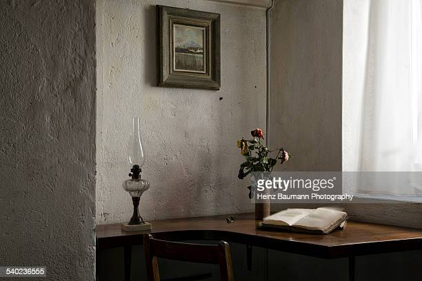 touch of the past - heinz baumann photography stock-fotos und bilder
