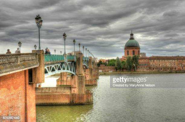 Toulouse Bridge