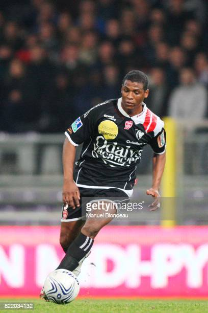 KIM Toulouse FC / Nancy Championnat ligue1 6 eme journee 2007 / 2008