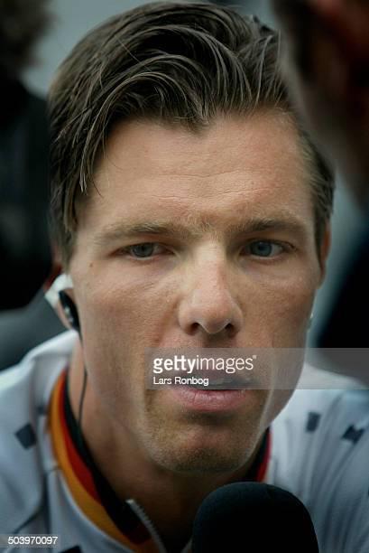 Tour de France stage 6 Danilo Hondo Telekom