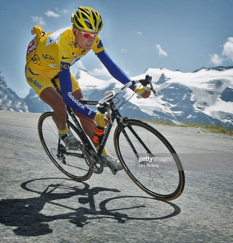 Tour de France - Stage 9 Photos and Images | Getty Images