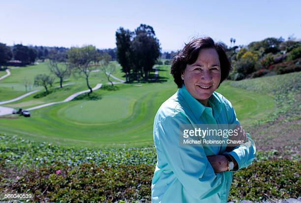 Tour Hall of Famer Amy Alcott who won five majors is probably best known for twice jumping into a greenside lake after winning the Dinah Shore