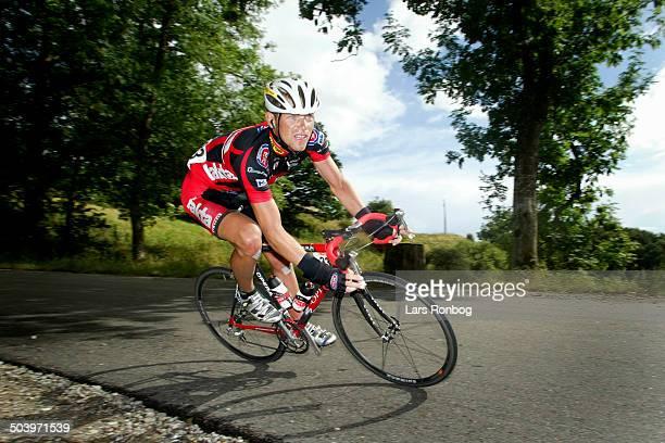 60 Top Tour Of Denmark Stage 3 Hammel Kolding Pictures Photos