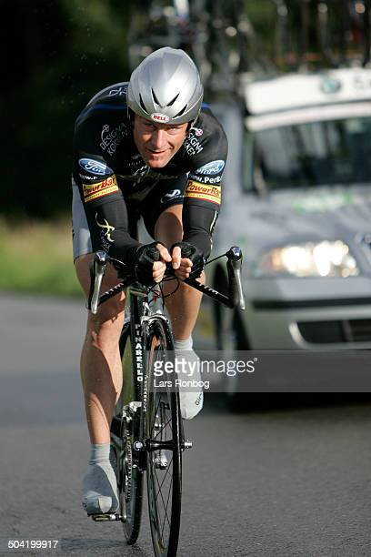 Tour of Denmark stage 5 Allan Bo Andresen Team Designa Koekken