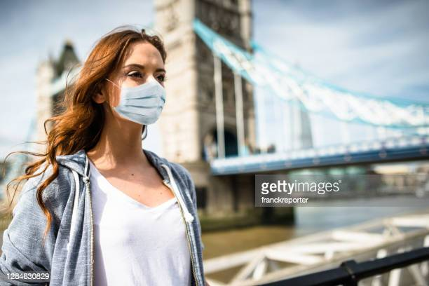 tourist in london - tourist stock pictures, royalty-free photos & images
