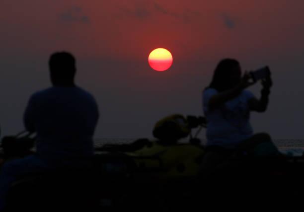 SLV: Tourism in El Salvador