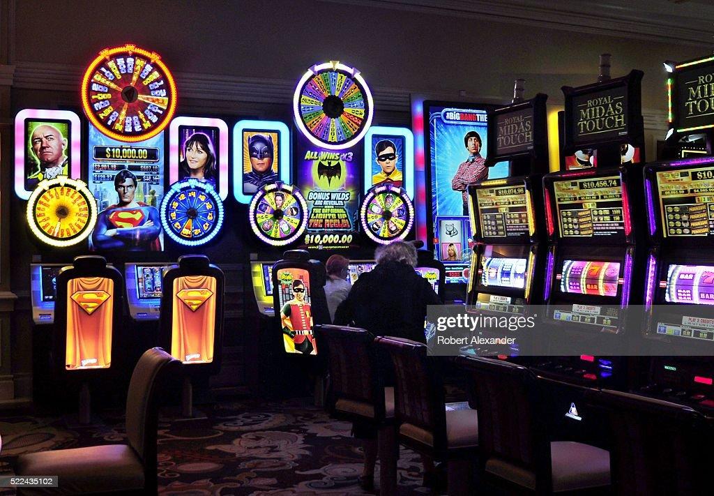 Casino las vegas belgique petit casino alsace lorraine grenoble