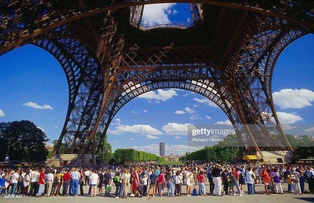 Eiffeltornet kön video gratis online hem mag jord Porr