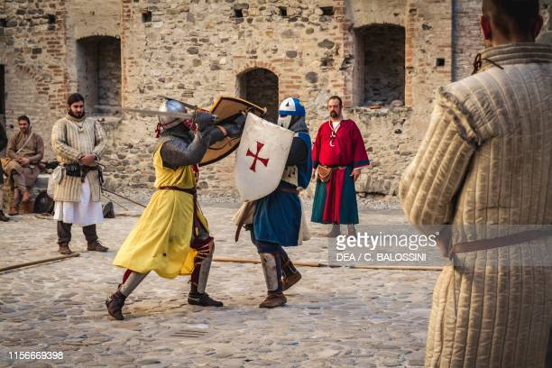 60 Top Knight Templar Pictures, Photos, & Images - Getty Images