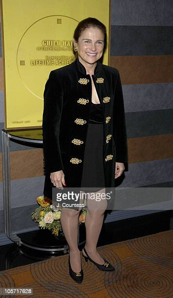Tovah Feldshuh during 20th Annual Academy of the Arts Lifetime Achievement Awards Gala Arrivals at Rainbow Room in New York City New York United...