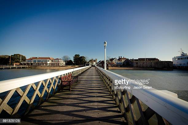 towards yarmouth - s0ulsurfing stock pictures, royalty-free photos & images